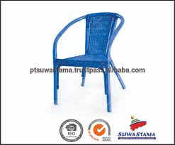 Big Lots Wicker Patio Furniture - big lots chairs big lots chairs suppliers and manufacturers at