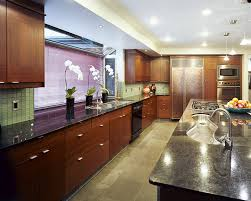 Modern Colors For Kitchen Cabinets Kitchen Incredible Interior Design Ideas Kitchen Color Schemes
