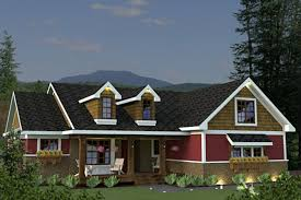 craftsman style house plan 3 beds 2 00 baths 2034 sq ft plan 51 520