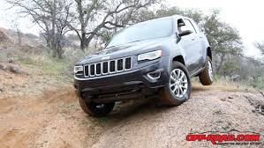 difference between jeep grand laredo and limited 2014 jeep grand photos and info road com