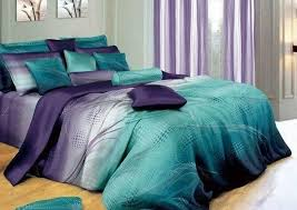 buying bed sheets what are the best bedsheets quora