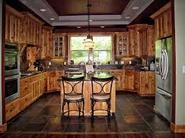 Older Home Kitchen Remodeling Ideas Pictures Of Remodeled Old Kitchens Old Kitchen Cabinetsold