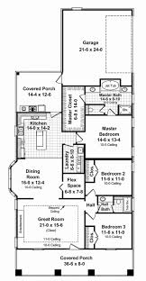 100 home design for 1800 sq ft best 25 country style house square