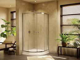 45 best fleurco images on pinterest glass showers glass shower