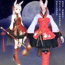 Chinese Costume Halloween Chinese Traditional Costume Halloween Promotion Shop