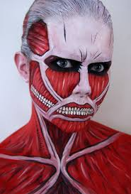 Mens Halloween Makeup Ideas Men S Makeup For Red Cheeks Mugeek Vidalondon