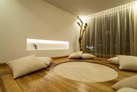 23 meditation room decorating ideas and tips u2014 decorationy
