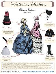 victorian style clothing u0026 costumes men u0026 women