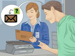 Sample Mail To Send Resume by How To Address A Resume Envelope With Examples Wikihow