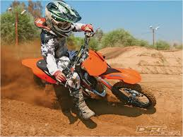 used ktm sx 65 owners guide books motorcycles catalog with