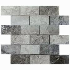 lowes floor tile 8 gallery image and wallpaper