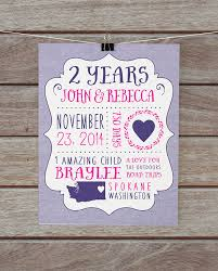 3 yr anniversary gift 10 year anniversary gift ideas towel gallery