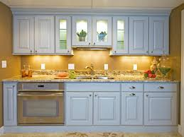 cabinet over the sink kitchen cool the best inspirational cabinet over kitchen sink insight hgtv