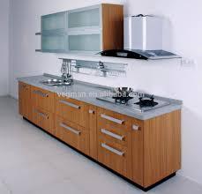 mini kitchen cabinet home decoration ideas