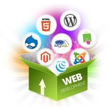 free web designer best web development company chennai web designing company chennai