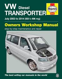 volkswagen transporter 1 9 1991 auto images and specification
