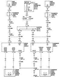 wiring diagrams honeywell digital thermostat manual honeywell