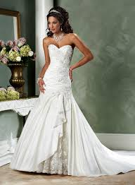 wedding dresses designer wedding ideas wedding ideas marlena dress style morilee designer