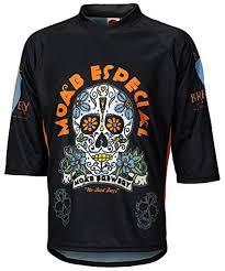 amazon black friday mountain bike deals best 20 mountain bike jerseys ideas on pinterest mtb mountain