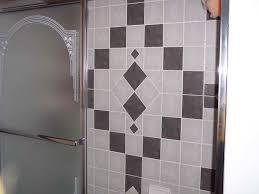 bathroom tile designs patterns bathroom tile designs patterns for bathroom tiles design