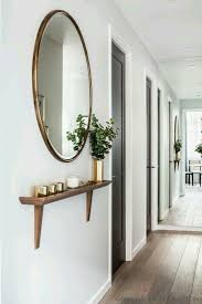 67 best entryway hall stairs images on pinterest home ideas