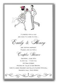 proper wedding invitation wording civil wedding invitation sle paperinvite