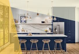 popular kitchen cabinet colors sherwin williams sherwin williams color of the year 2020 a new neutral