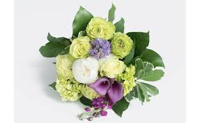 Best Online Flowers The Best Online Flower Delivery Services For Design Lovers