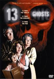 117 best classic horror images on pinterest horror films horror