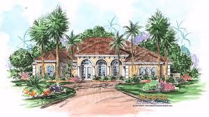 Caribbean House Plans Caribbean House Plans Styles Youtube