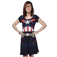 Gambit Halloween Costume Marvel Merchandise Thinkgeek