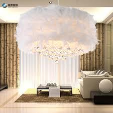 Ikea Bedroom Lamps by Jane Feather Cape Ikea Modern Minimalist Living Room Lights