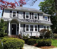Residential Home Design Styles New Home Design Styles Boston Residential Architect Firm