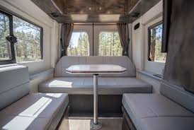 ford transit rv ford transit camper van keystone coach works