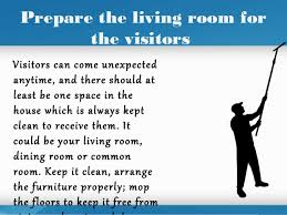 living room checklist how to prepare a daily and weekly house cleaning schedule