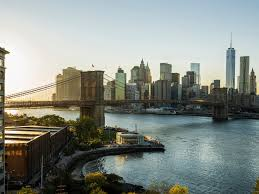 brooklyn bridge walkway wallpapers 15 best things to do in nyc photos condé nast traveler
