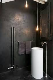 Industrial Bathroom Decor IRA Design - Industrial bathroom design