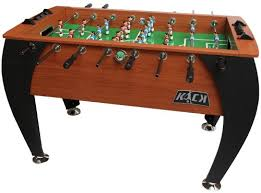 Amazon Foosball Table Kick Foosball Table Legend 55 In Kick Https Www Amazon Com Dp