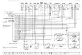 2010 jaguar xf wiring diagram wiring diagram