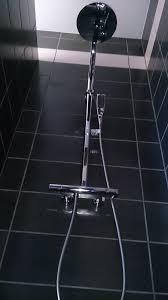 駘駑ents cuisine pas cher 駘駑ent haut salle de bain 56 images indogate com carrelage