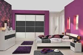 interior home designing interior design website build inn homes in chennai india