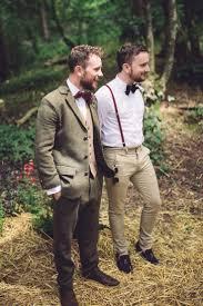 best 25 vintage wedding suits ideas on pinterest groomsmen