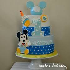 mickey mouse cake mickey mouse cake 2 grated nutmeg