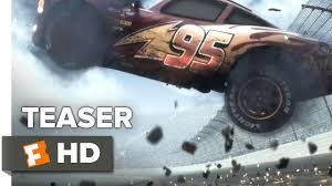cars 3 film izle cars 3 official trailer teaser 2017 disney pixar movie youtube