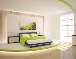 wohnideen farbe benzin intrigante form wohnideen schlafzimmer benzin mit indirekter