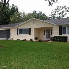 3 Bedroom Homes For Rent In Ocala Fl Oak Run Homes For Rent In Ocala Fl Homes Com