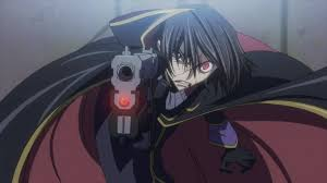 Code Geass World Map by Obsessed Code Geass Part 1 Blog By Hdhinsa Ign