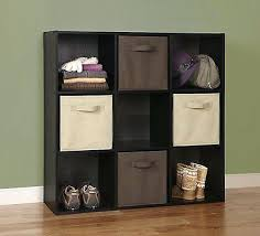 Closetmaid 8 Cube Cube Shelf Storage U2013 Dihuniversity Com