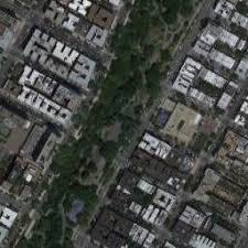 satellitensch ssel f r balkon satzentrale satellitenfinder dishpointer