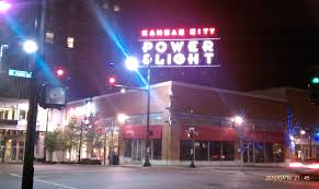 power and light hotels hotels near power and light district kansas city americanwarmoms org